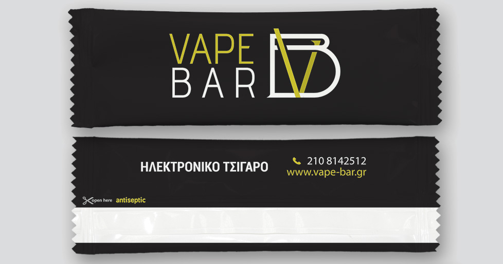 sample vapebar 16 2